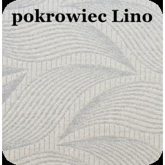 Roma - ekologiczny materac lateksowy