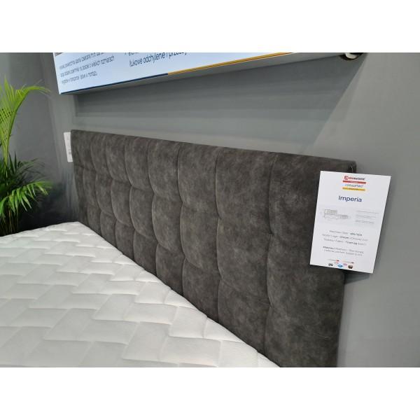 Łóżko Imperia 160x200 Soft Top