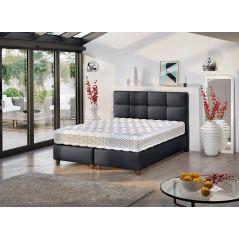 Łóżko Kontynentalne Isabel 160x200