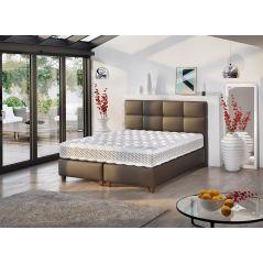 Łóżko Kontynentalne Isabel 180x200