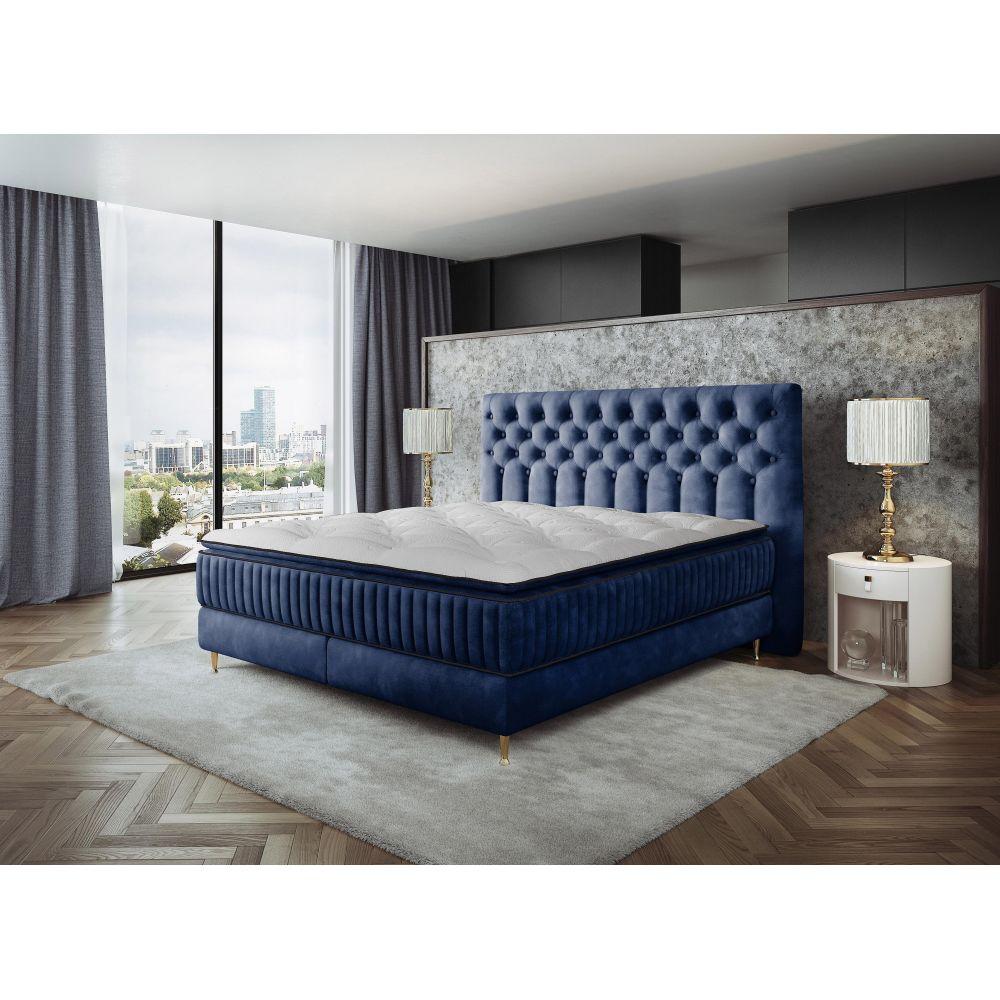 Łóżko Kontynentalne Astoria...