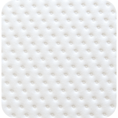 Poduszka Relaksacyjna pod nogi