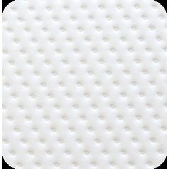 Poduszka termoelastyczna profilowana