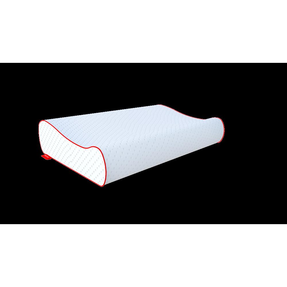 Poduszka termoelastyczna...