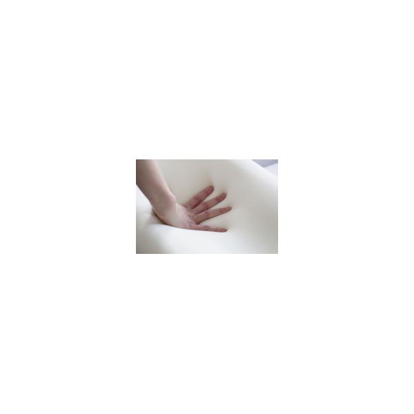 Poduszka Ortopedyczna ergonomiczna