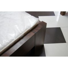 Łóżko drewniane Romeo 200x220