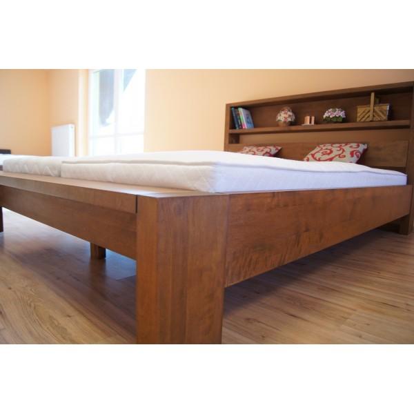 Stół rozkładany PST140