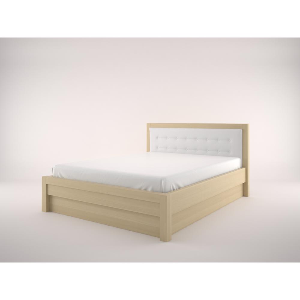 Łóżko Valentino EXTRA...
