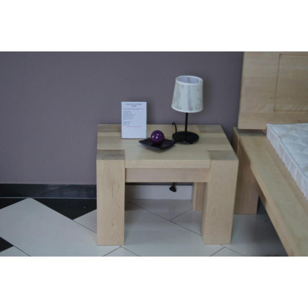 Szafka nocna/ stolik Victoria