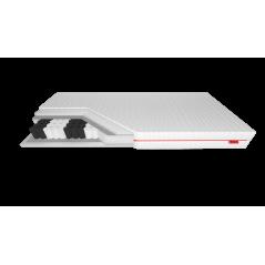 Wenus Smart - materac kieszonkowy