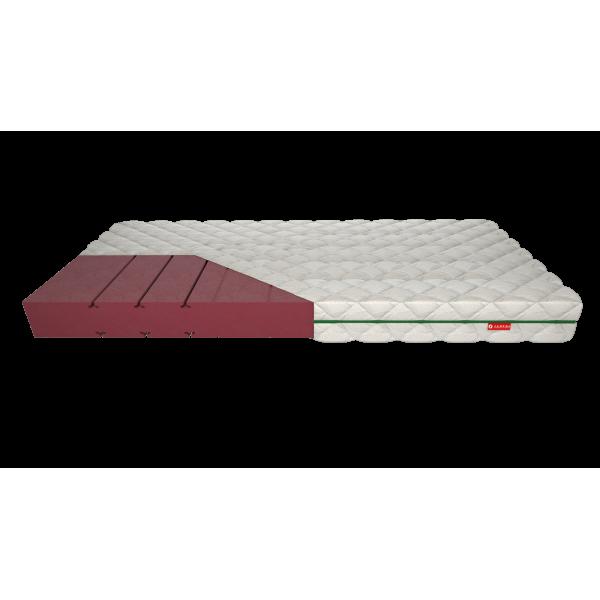 Rosalia - ekologiczny materac piankowy