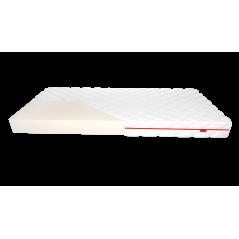 Atena - młodzieżowy materac lateksowy
